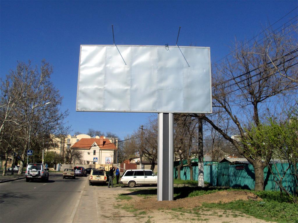 В Уфе облегчат жизнь владельцам рекламных щитов